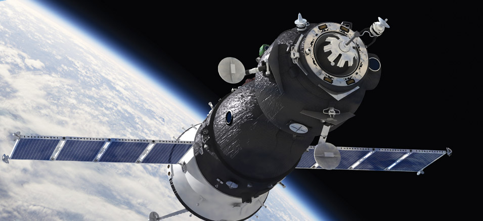 composites_in_space