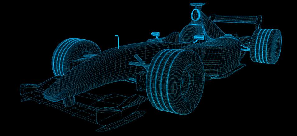 motorsport-composites