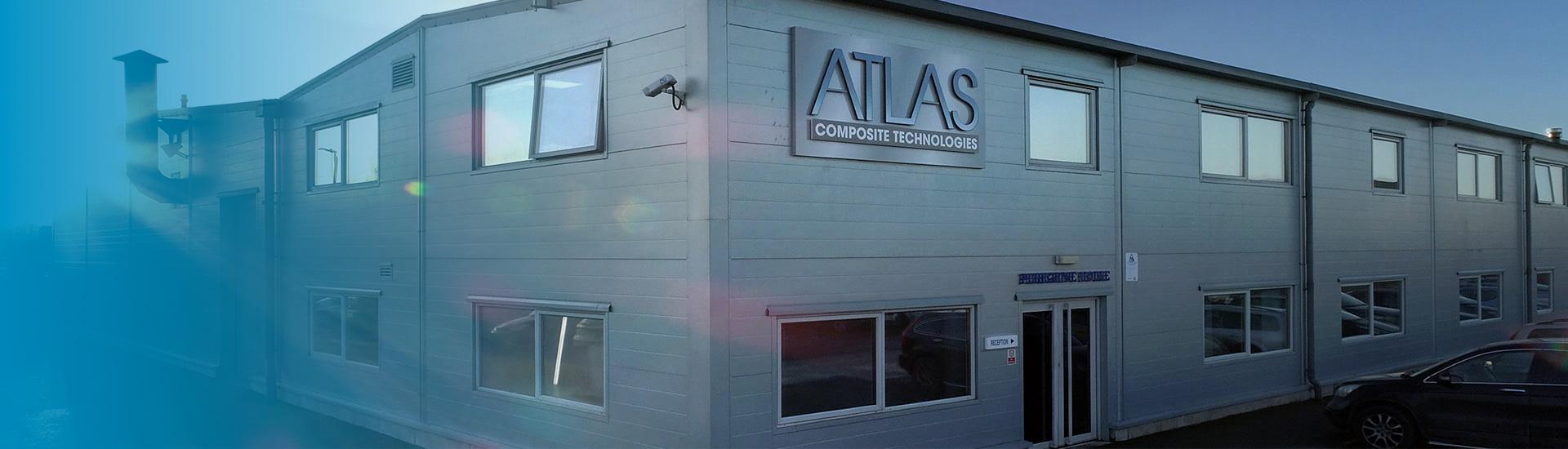 uk_composites_manufacturer